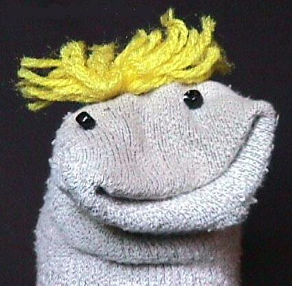 sock_puppet.jpg