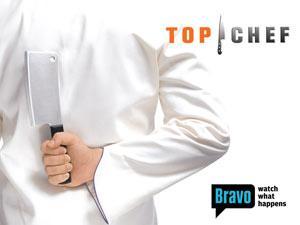 top-chef-thumb.jpg