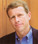 Whitney Tilson Share Holder Letter May 2010