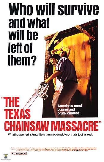 texas_chainsaw_massacre74