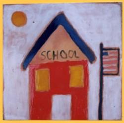 school-ae075-250x250