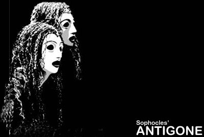 the struggle for authority in antigone a play by sophocles Video: modern day relevance of antigone sophocles' 'antigone' has been around for nearly 2500 years, yet the themes in the play resonate as strongly today as in the time of ancient greece.