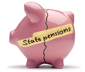 Piggybank-cracked-pensions