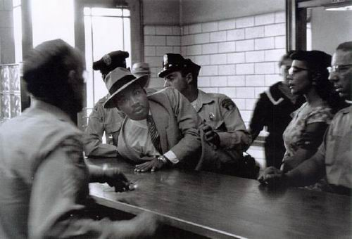 martin_luther_king_1