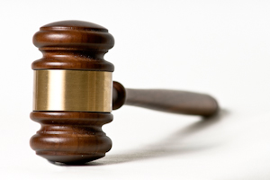 obligation contractual relationship between employers