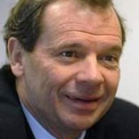 Goodbye John Cullerton, pension thief.
