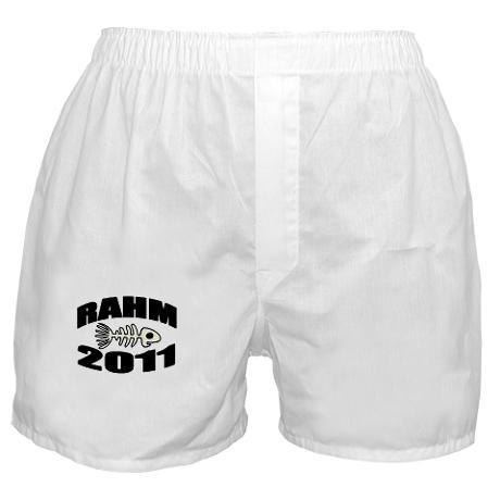 rahm_2011_boxer_shorts