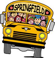 SpringfieldSchoolBus180x189