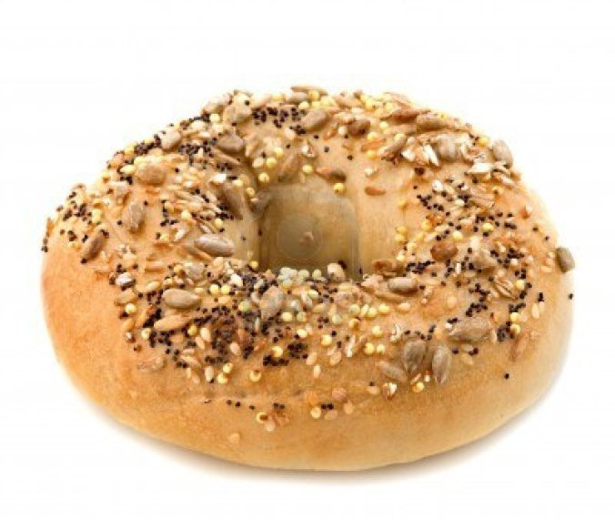 5777734-seed-covered-bagel-isolated-on-a-white-background