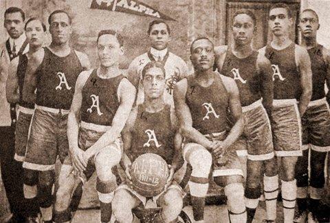 01cityroom-basketball-blog480