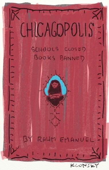 chicagopolis