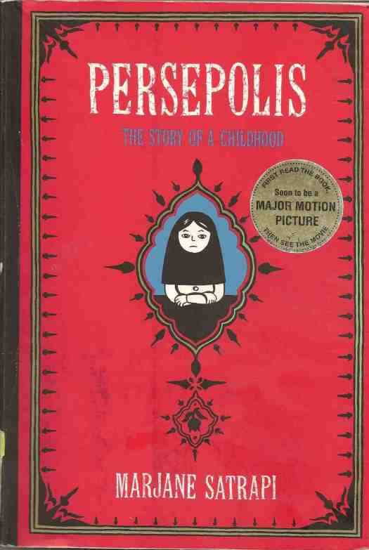 persepolis-cover-small2-1
