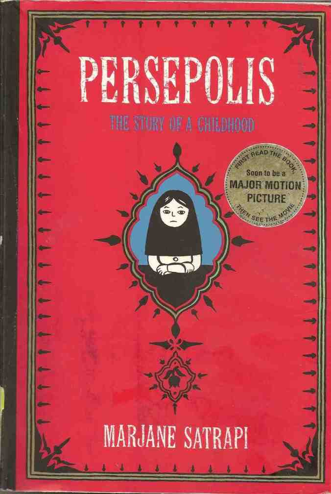 persepolis-cover-small2-1