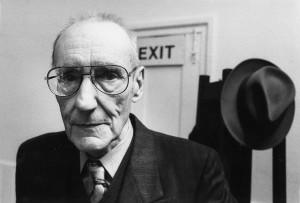 William-Burroughs-London-1988-300x203