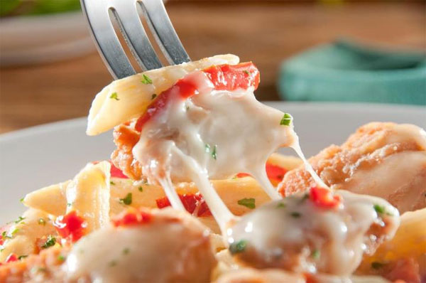 This Deal Is To Collective Bargaining What Olive Garden Is To Italian Food Fred Klonsky