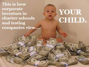 child-and-money3