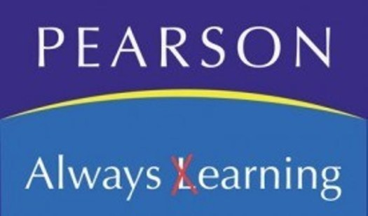pearson-always-earning750dpi