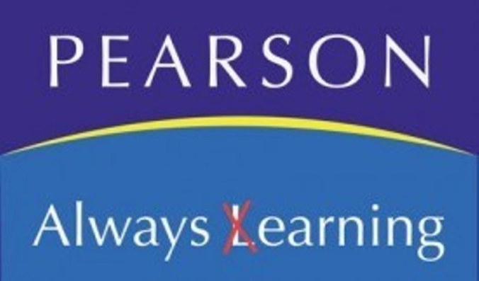 pearson-always-earning750dpi