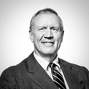 100-Most-Powerful-090-Bruce-Rauner