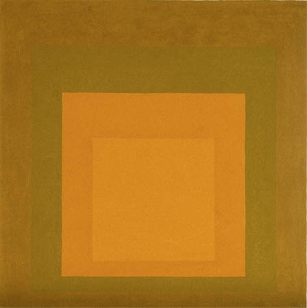 Josef_Albers's_painting_'Homage_to_the_Square',_1965