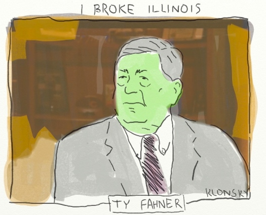 i-broke-illinois