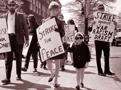 protest4