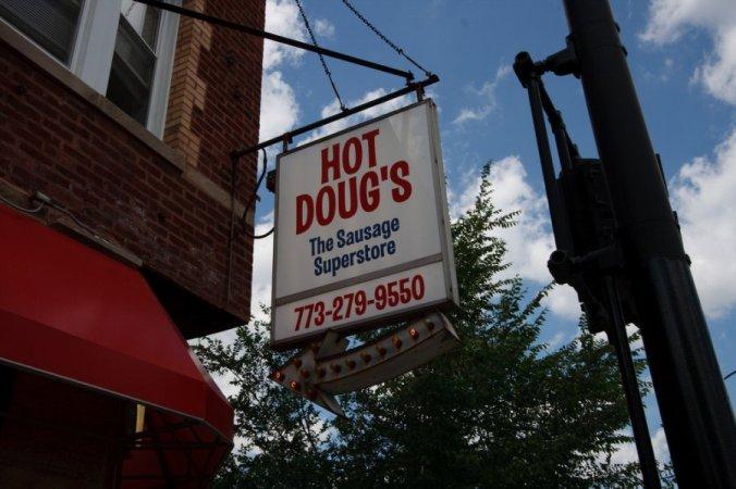 Hot_Dougs