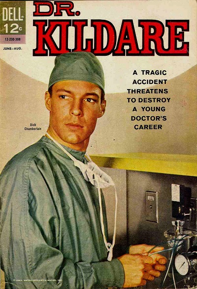 Dr.Kildare-Dell-Publishing
