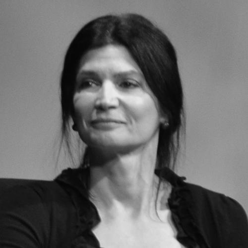 Lily Eskelsen