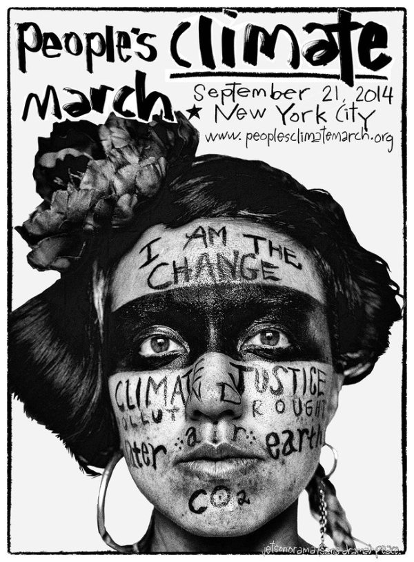 peoples-climate-march-monica.jpg.650x0_q85_crop-smart