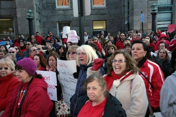 Massachusettsteachersprotest_850_567