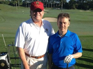 trump-paul-golf