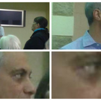 """Rahm screams at mental health activists, """"YOU'RE GONNA RESPECT ME!"""""""