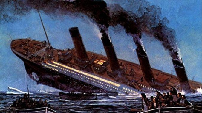 titanic-sinking-underwater-4