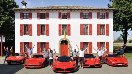 will-tax-the-rich-soon-be-thrashing-a-laferrari-video_4