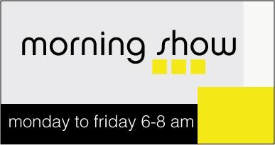 MORNING-SHOW-logo