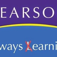 Why edTPA is a really bad idea. Stop the Pearson takeover of Illinois student teacher certification.