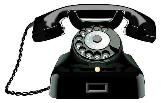 telephone6