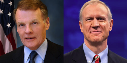 Madigan-Rauner-big-800x400