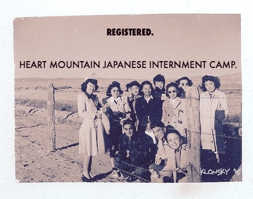 heart-mountain-friends-7_jpg_515x515_detail_q85 (1)