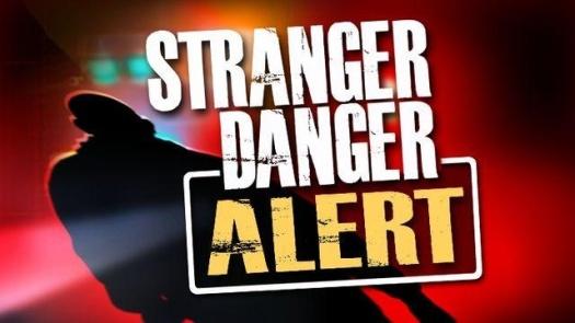 stranger-danger-jpg