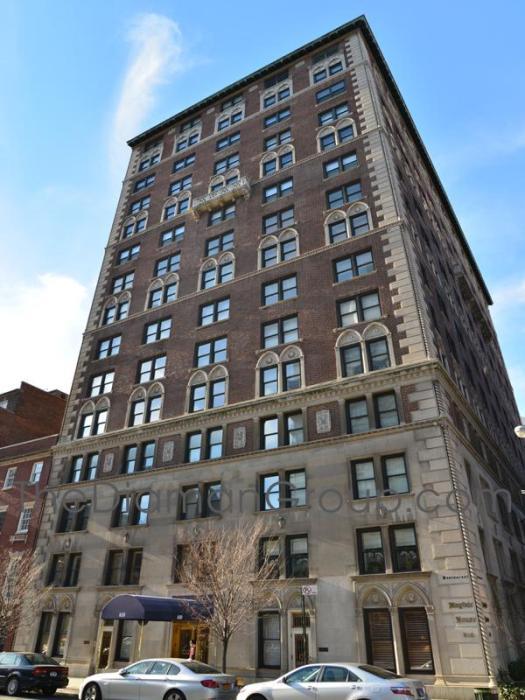 610-Park-Avenue-Upper-East-Side-Manhattan-Park-Avenue-Condominium-New-York-NY-10065-The-Diaman-Group-John-Diamantopoulos-01