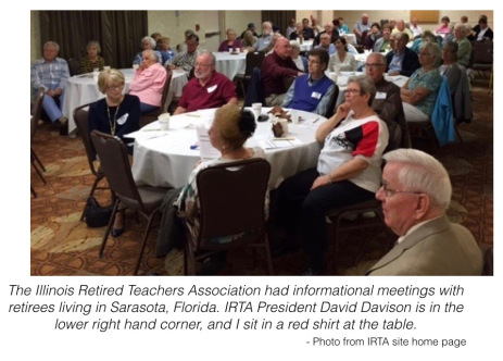 illinois-retired-teachers-association-in-florida-001-copy