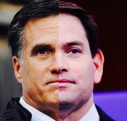 Romney 2.0