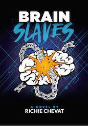 brainslaves-cover-180-pxjpg-83866de5ae893abc