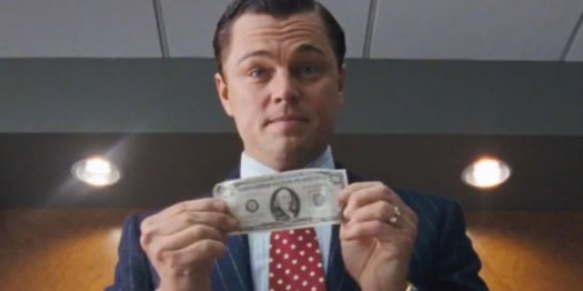 The_Wolf_of_Wall_Street_42491