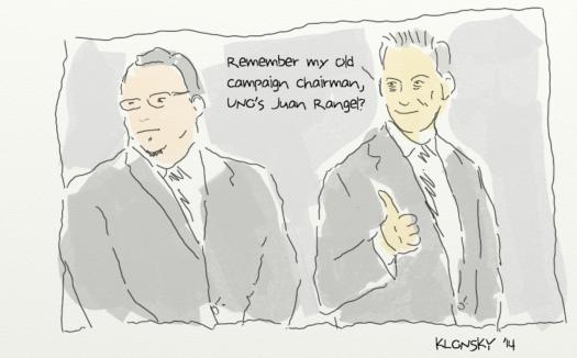 juan-rangel1