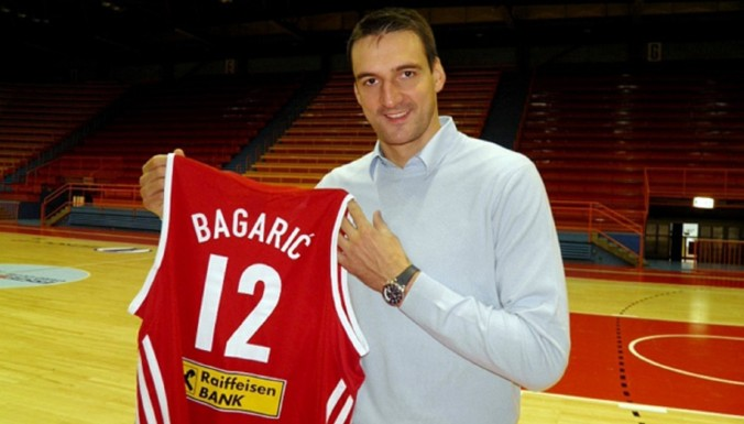 Bagaric-invictussportsgroup