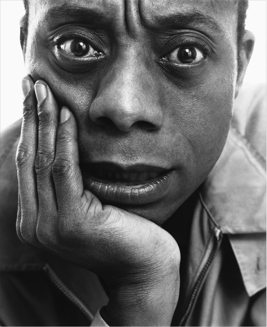 "james baldwin a talk to teachers essay James baldwin questions and it is quite clear throughout this short essay written by james baldwin that he in his speech ""a talk to teachers,"" james."