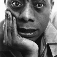 Happy birthday James Baldwin. From A Talk to Teachers.